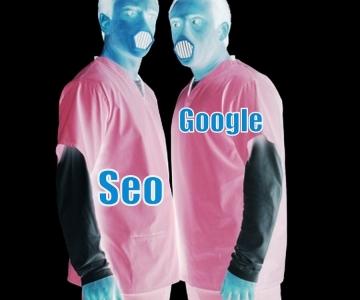SEO specialistai – SERP sanitarai ir Google sąjungininkai