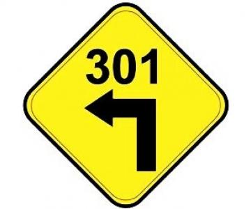 301 ir 302 nukreipimų skirtumai ir reikšmė SEO