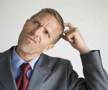 9 reiškiniai apie SEO, kurių žmonės nesupranta