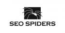 SEO spiders