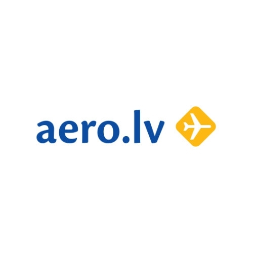 aero.lv