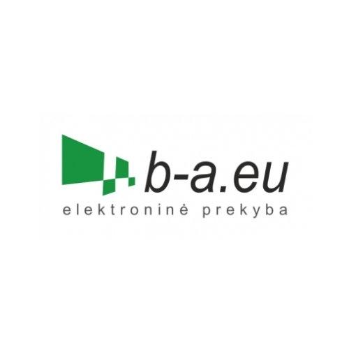 b-a.eu