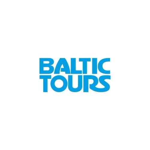baltictours.lt