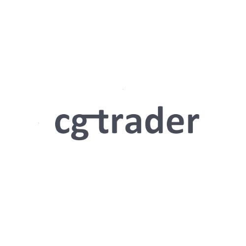 cgtrader.com