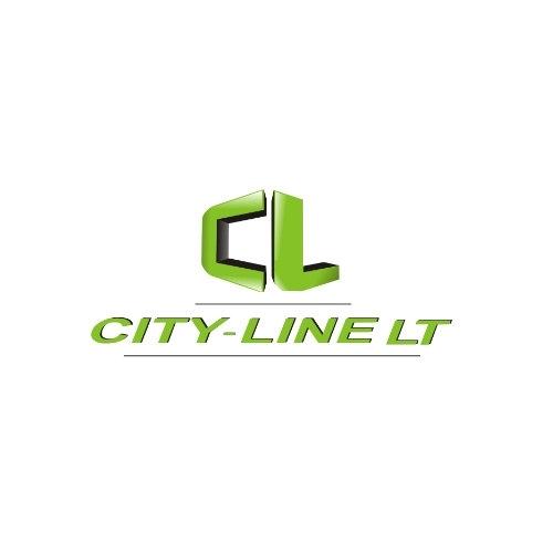 cityline.lt