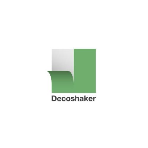 decoshaker.com