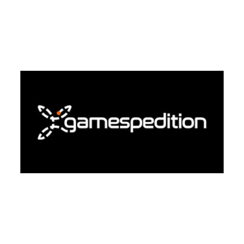 gamespedition.com