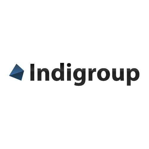 indigroup.lt