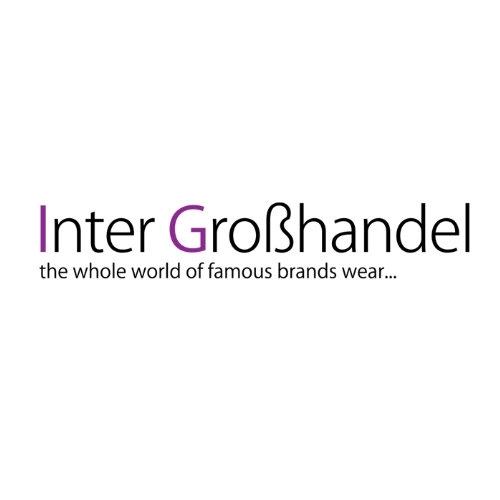 inter-grosshandel.com
