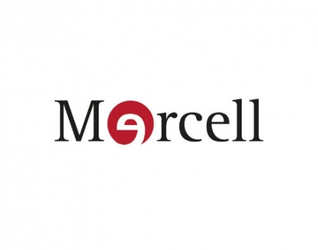 mercell.lt