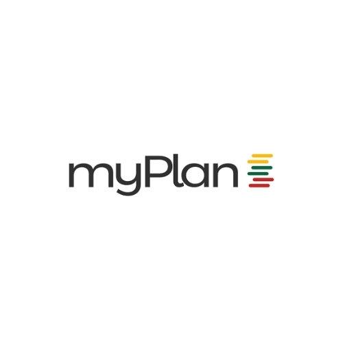 myplan.lt