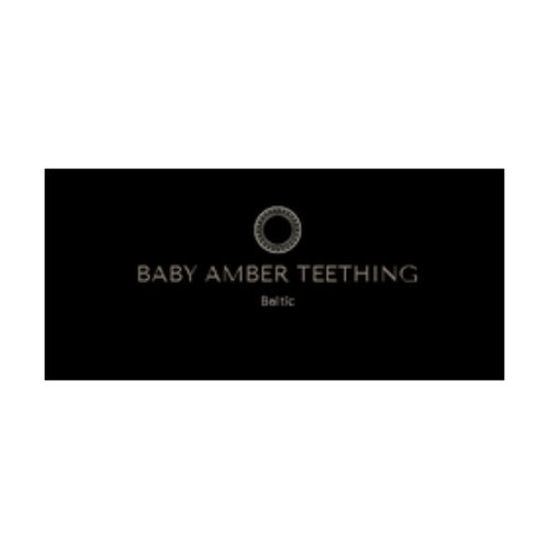 babyamberteething.co.uk