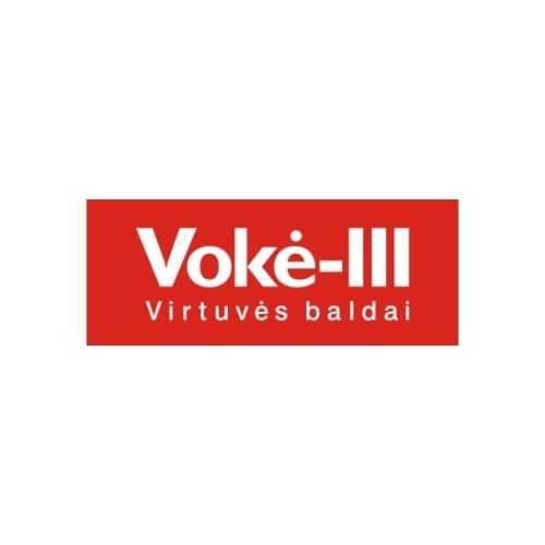 voke3.com
