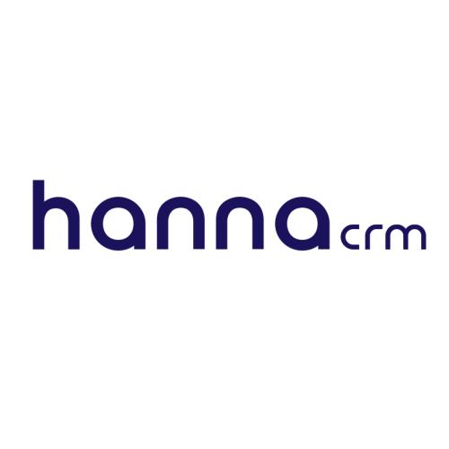 Hannacrm.lt