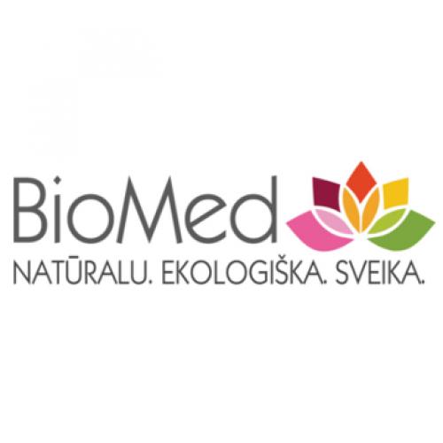 Biomed.lt