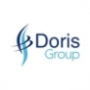 UAB Doris Group