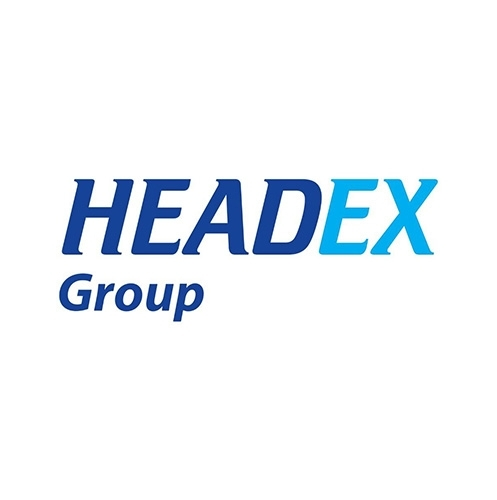 Headex.eu