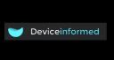 deviceinformed.com