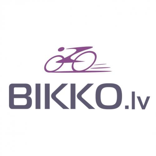 Bikko.lv