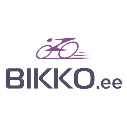 Bikko.ee