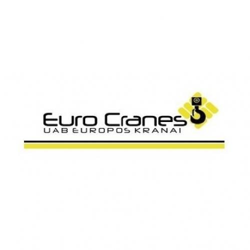 euro-cranes.com