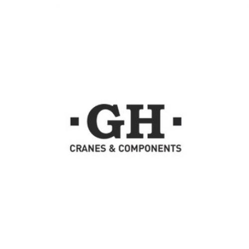ghcranesarabia.com