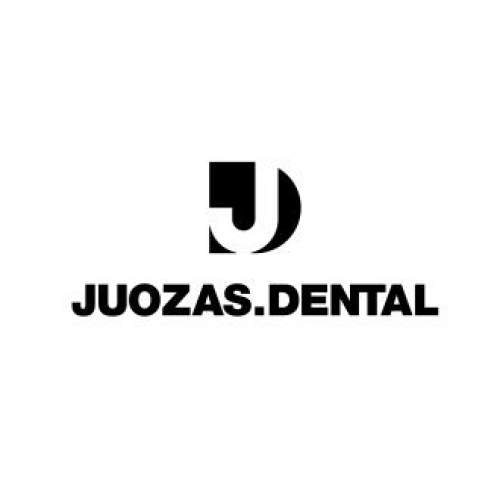 juozas.dental