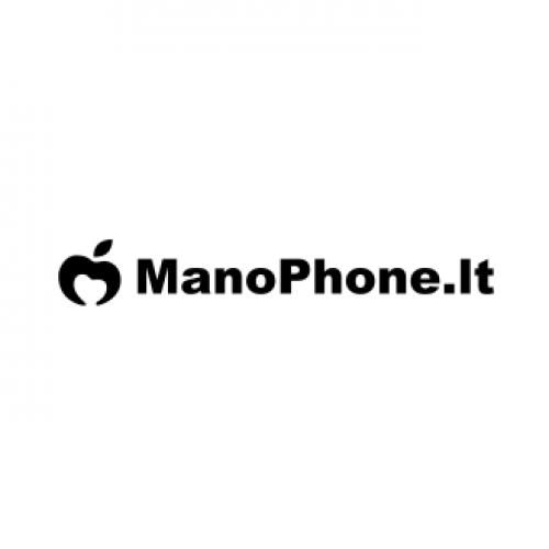 mano-phone.lt