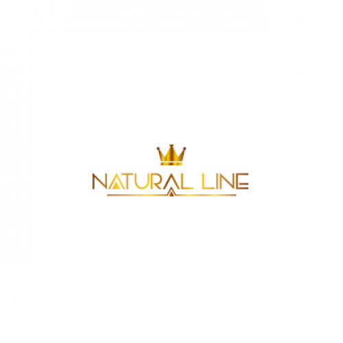 naturallineshop.com