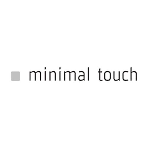 minimaltouch.lt