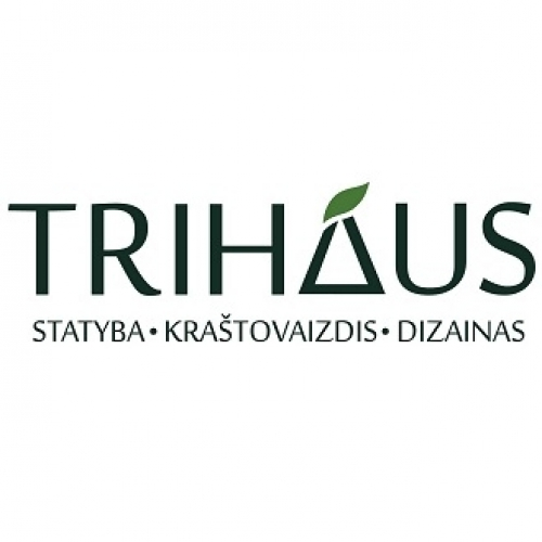 trihaus.lt
