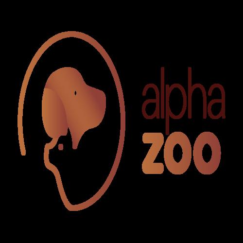 alphazoo.lt