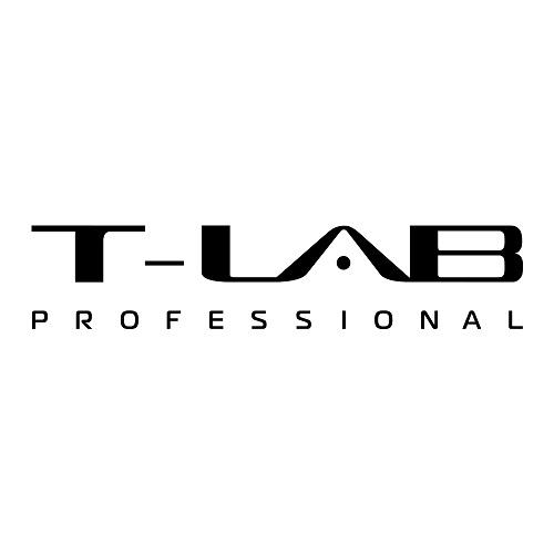 tlabprofessional.com