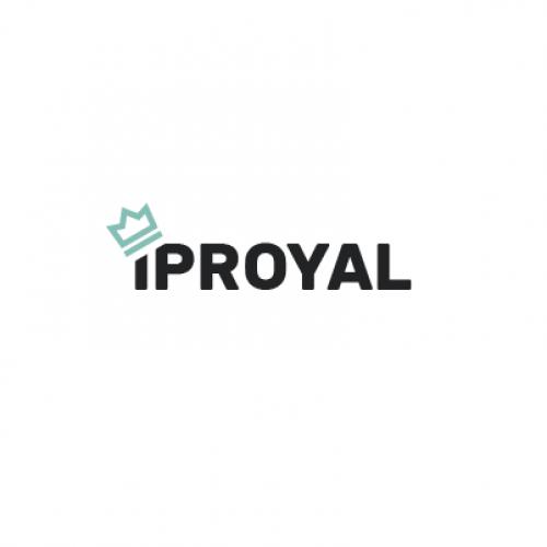 iproyal.com