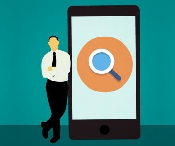 Tinkamas mobiliųjų vartotojų nukreipimas