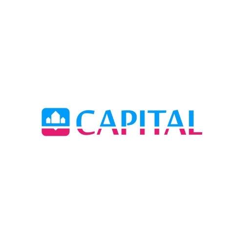 Capital.lt