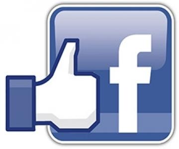 Facebook profilis ir SEO: ar sieja stiprus ryšys?