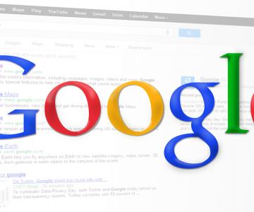 Google Penalty ir MOZ įrankio Spam Score