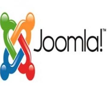 Greitas svetainės optimizavimas (SEO) Joomla platformoje